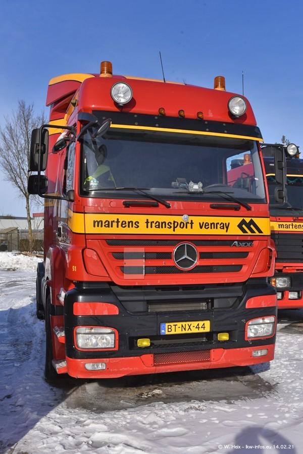 20210214-Martens-Venray-00230.jpg