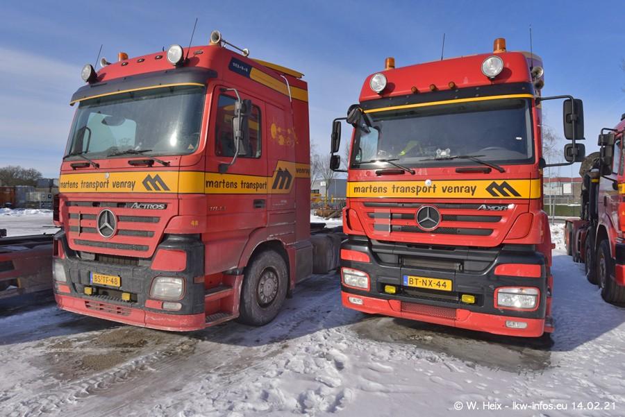 20210214-Martens-Venray-00232.jpg