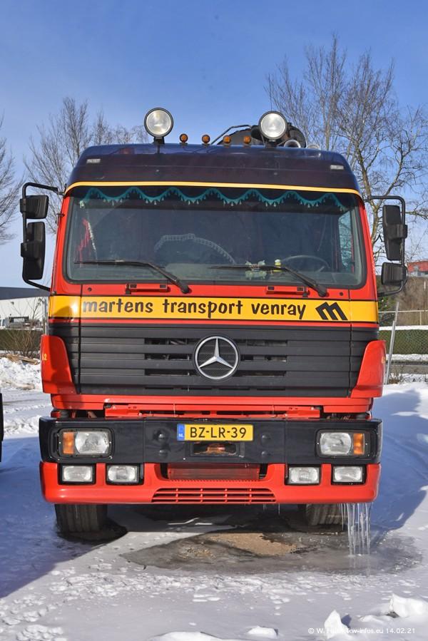 20210214-Martens-Venray-00234.jpg