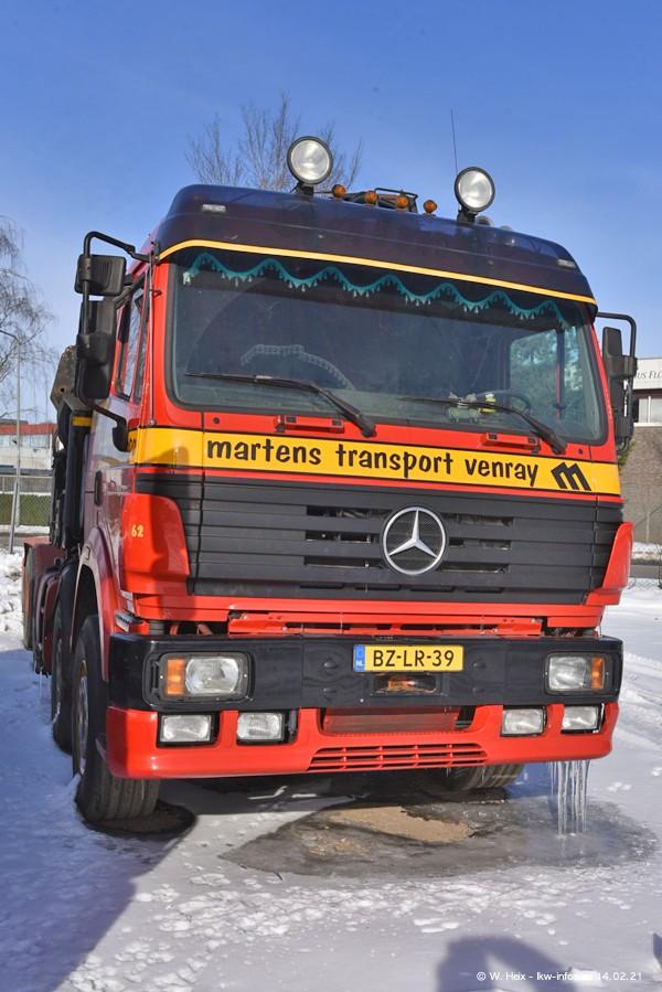 20210214-Martens-Venray-00235.jpg