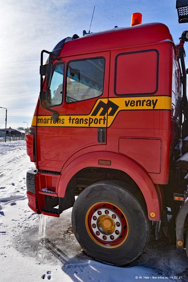20210214-Martens-Venray-00251.jpg