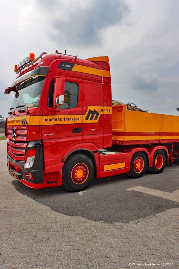 202100710-Martens-00012.jpg