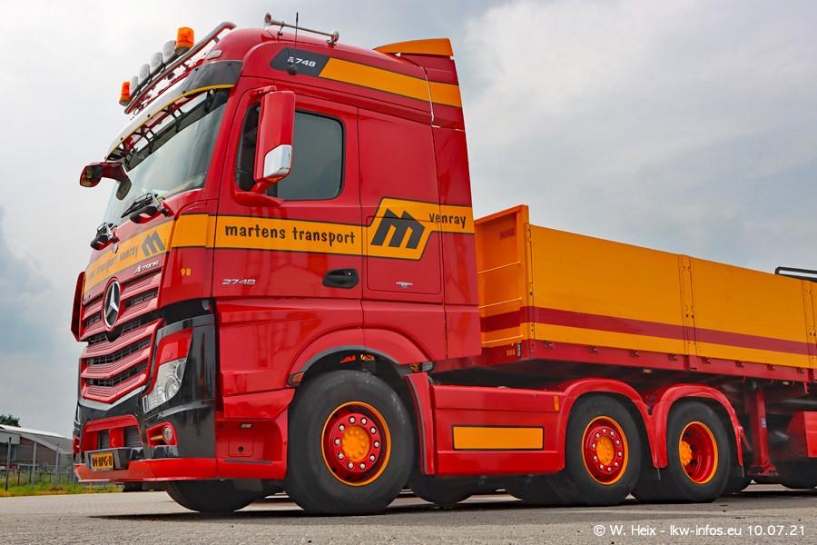 202100710-Martens-00015.jpg