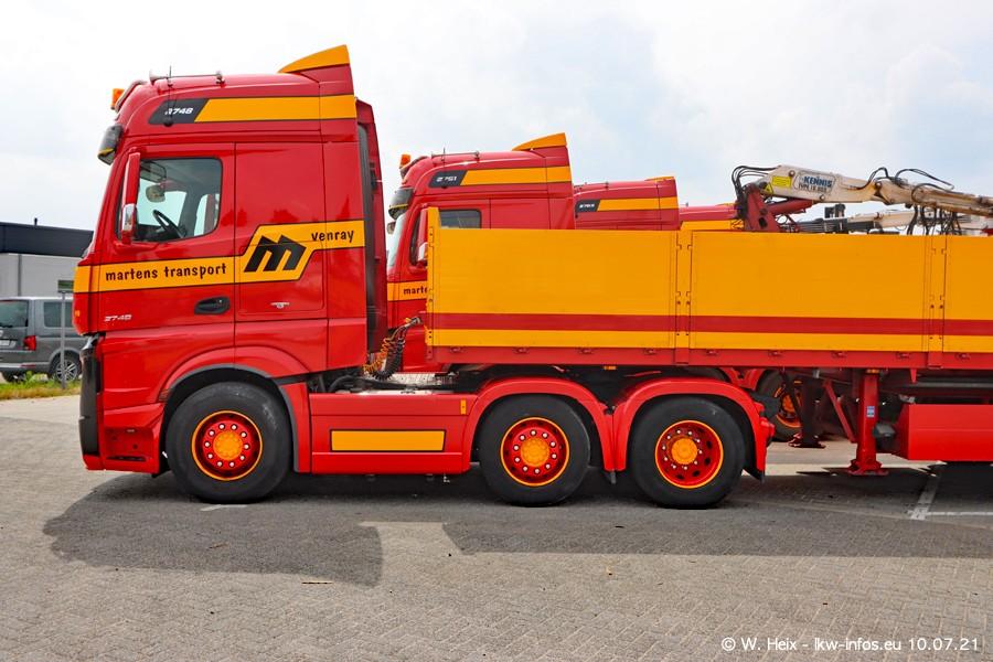 202100710-Martens-00017.jpg