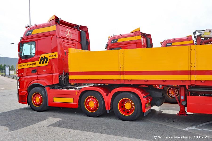 202100710-Martens-00019.jpg