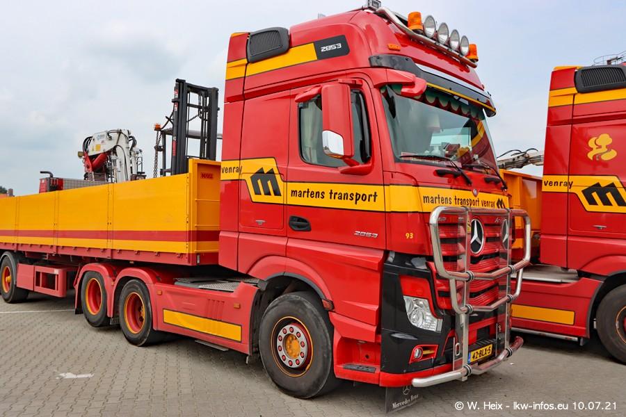 202100710-Martens-00047.jpg