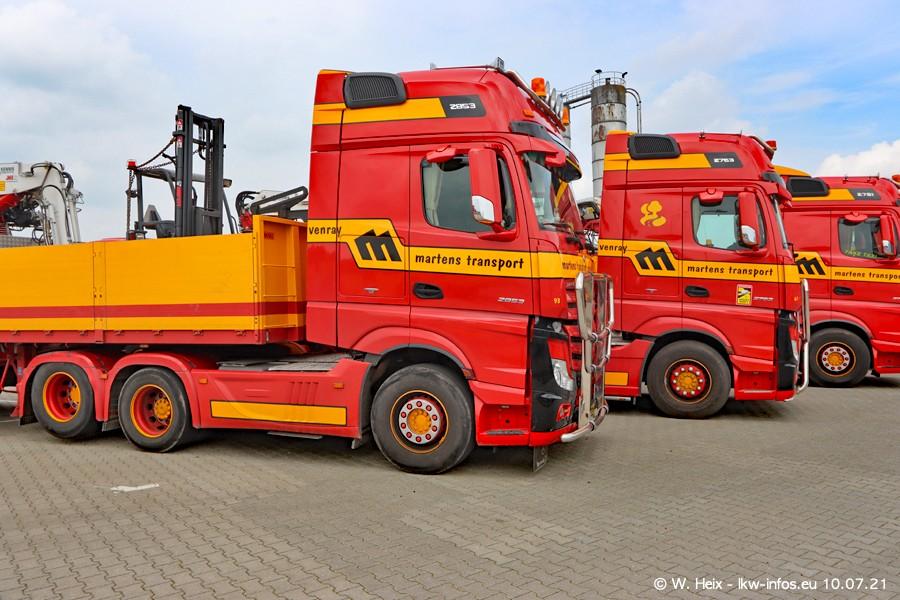 202100710-Martens-00052.jpg