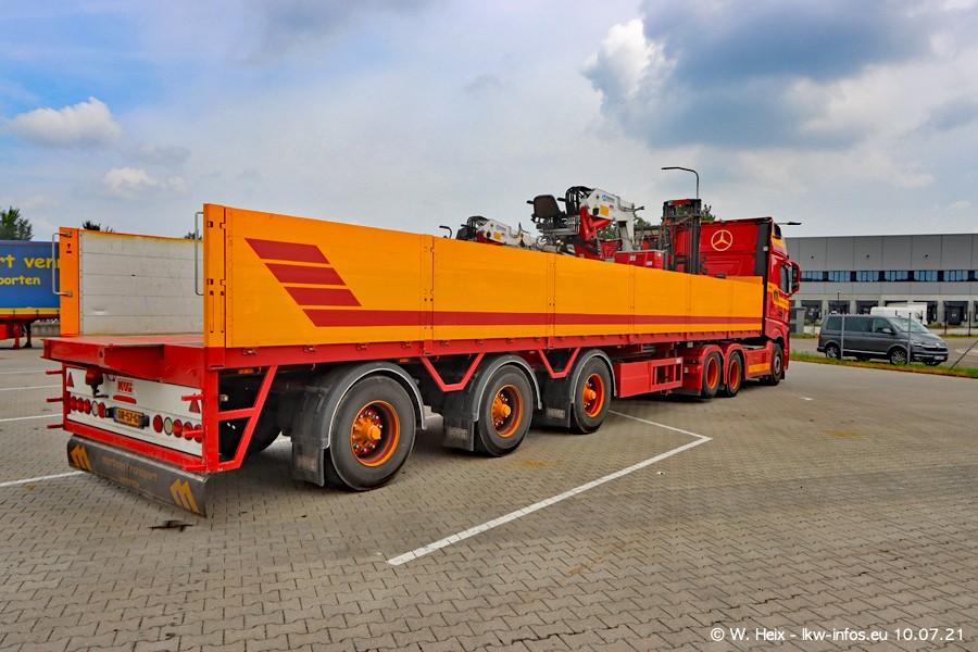 202100710-Martens-00055.jpg