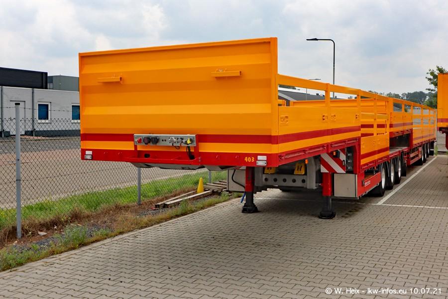 202100710-Martens-00056.jpg