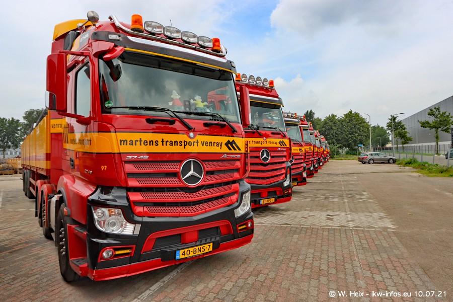 202100710-Martens-00078.jpg