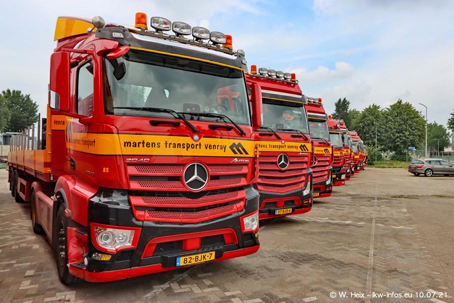 202100710-Martens-00095.jpg