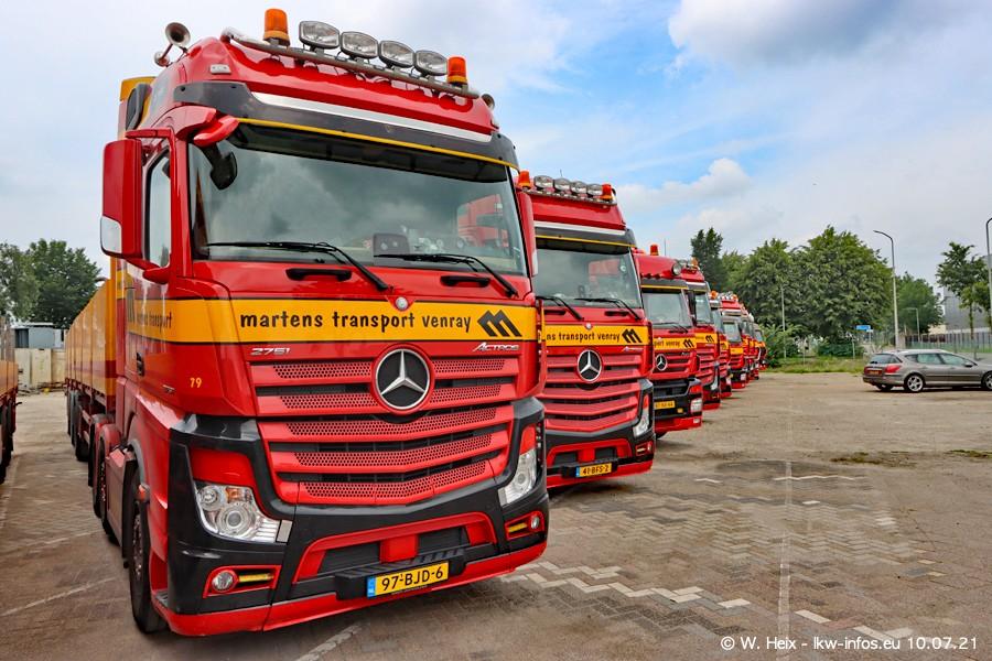 202100710-Martens-00104.jpg