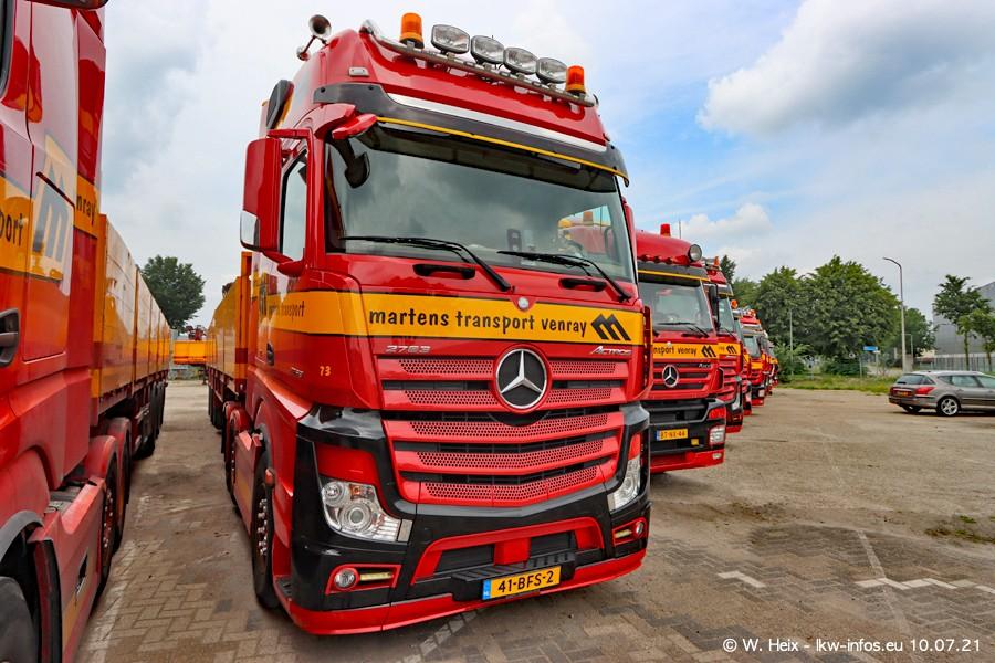 202100710-Martens-00115.jpg