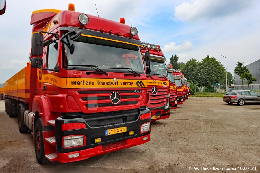 202100710-Martens-00121.jpg
