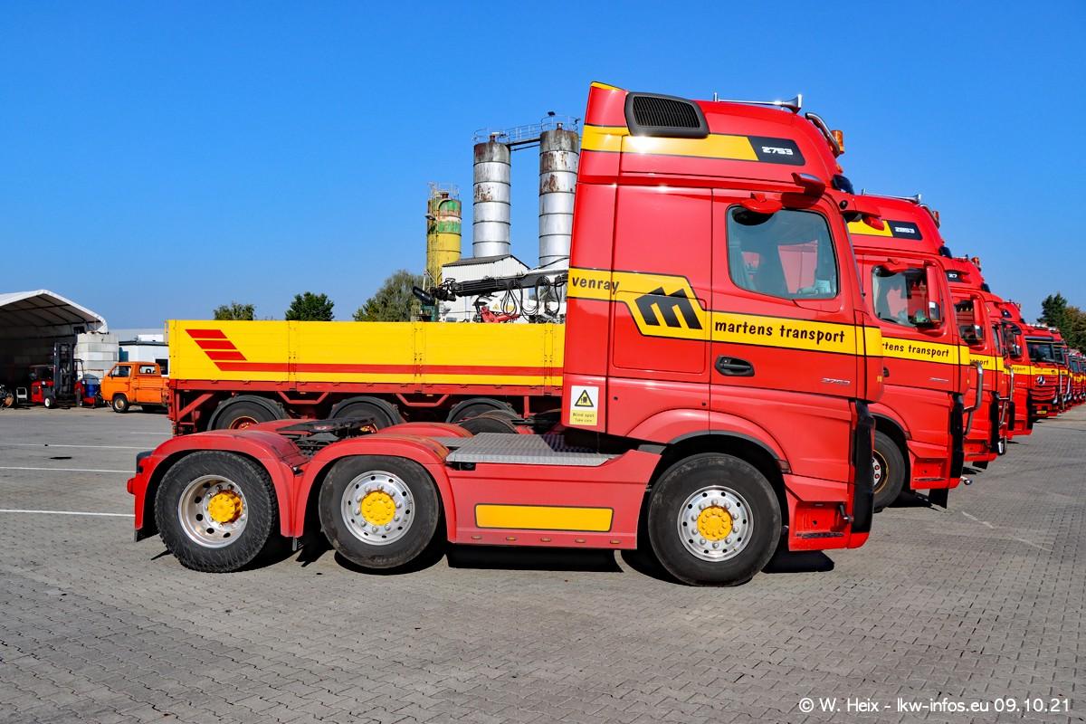 20211009-Martens-Venray-00008.jpg