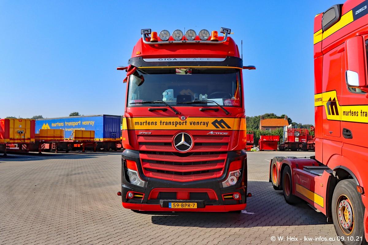 20211009-Martens-Venray-00011.jpg