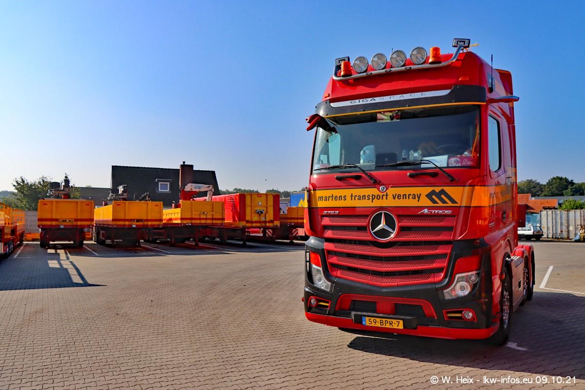 20211009-Martens-Venray-00012.jpg