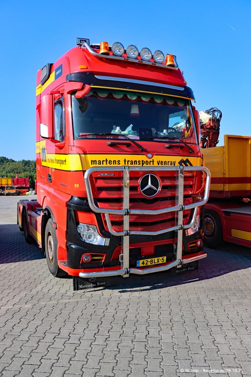 20211009-Martens-Venray-00014.jpg