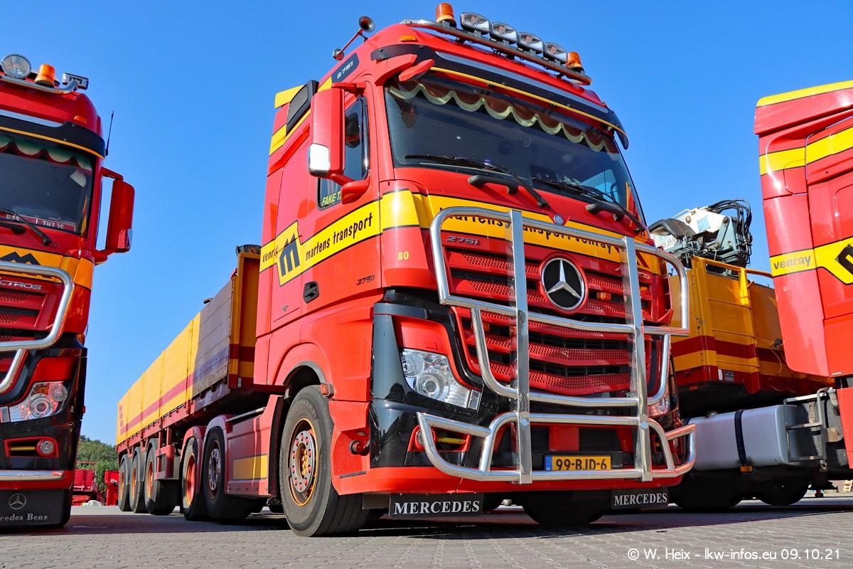 20211009-Martens-Venray-00020.jpg