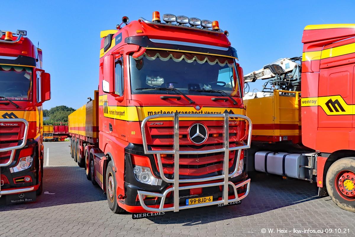 20211009-Martens-Venray-00022.jpg