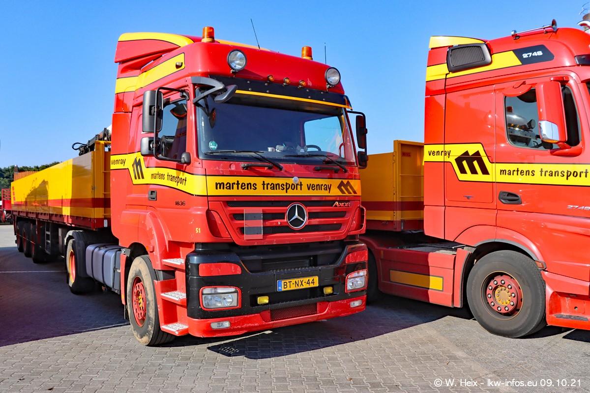 20211009-Martens-Venray-00028.jpg
