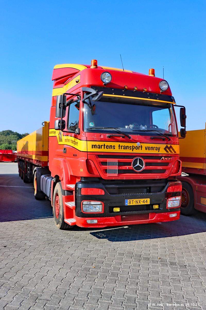 20211009-Martens-Venray-00029.jpg