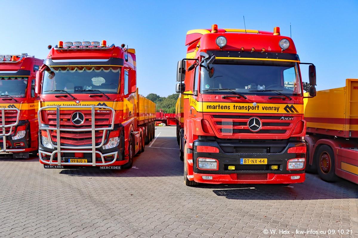 20211009-Martens-Venray-00030.jpg