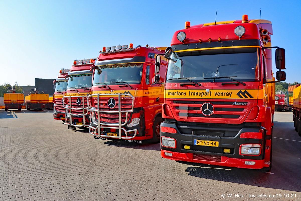 20211009-Martens-Venray-00031.jpg