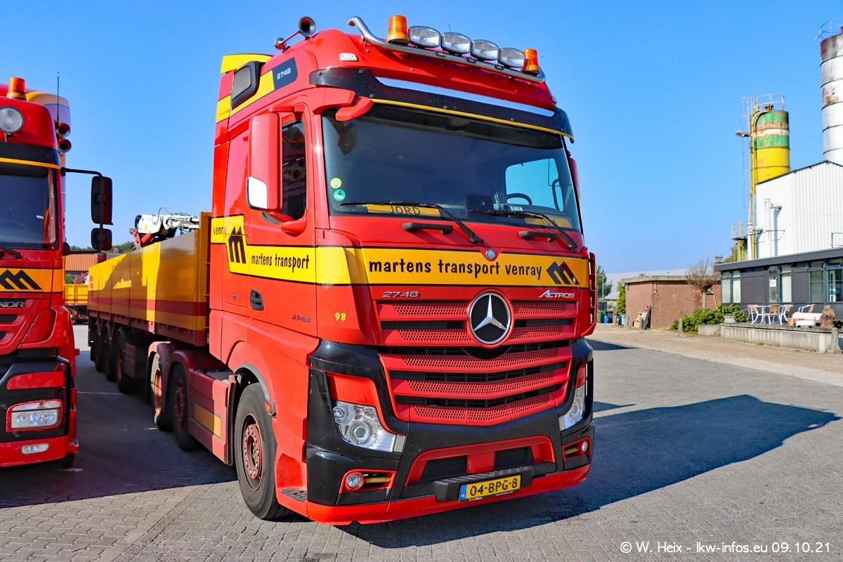 20211009-Martens-Venray-00032.jpg