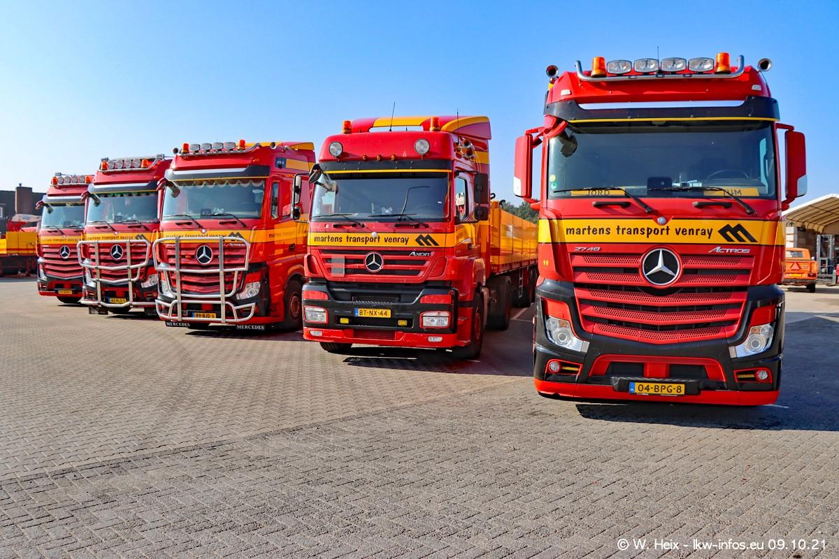 20211009-Martens-Venray-00034.jpg