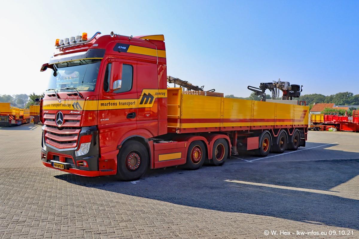 20211009-Martens-Venray-00040.jpg