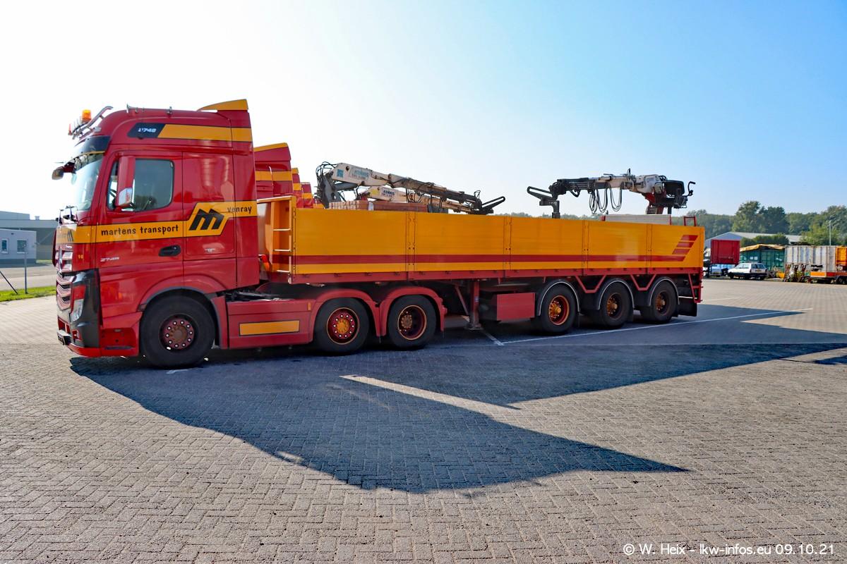 20211009-Martens-Venray-00041.jpg