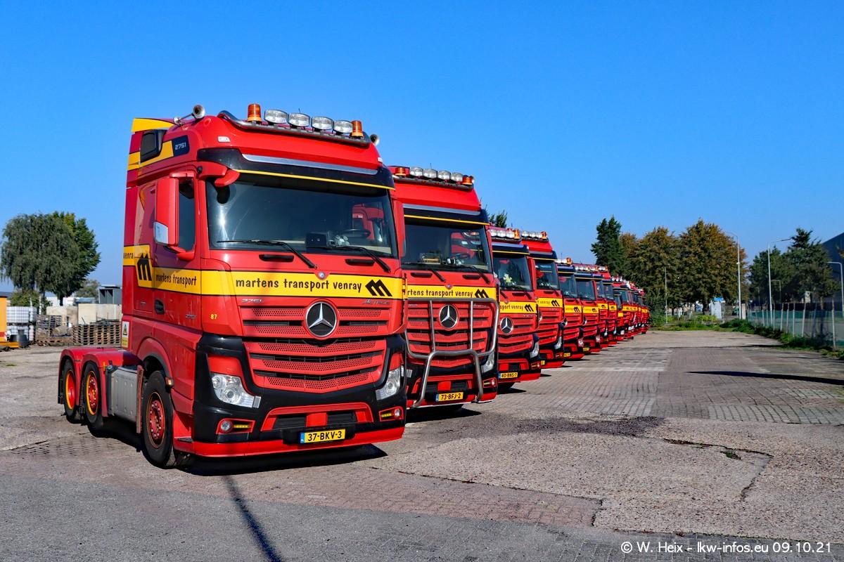 20211009-Martens-Venray-00043.jpg