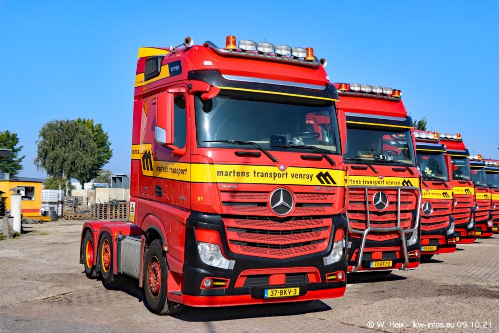 20211009-Martens-Venray-00044.jpg