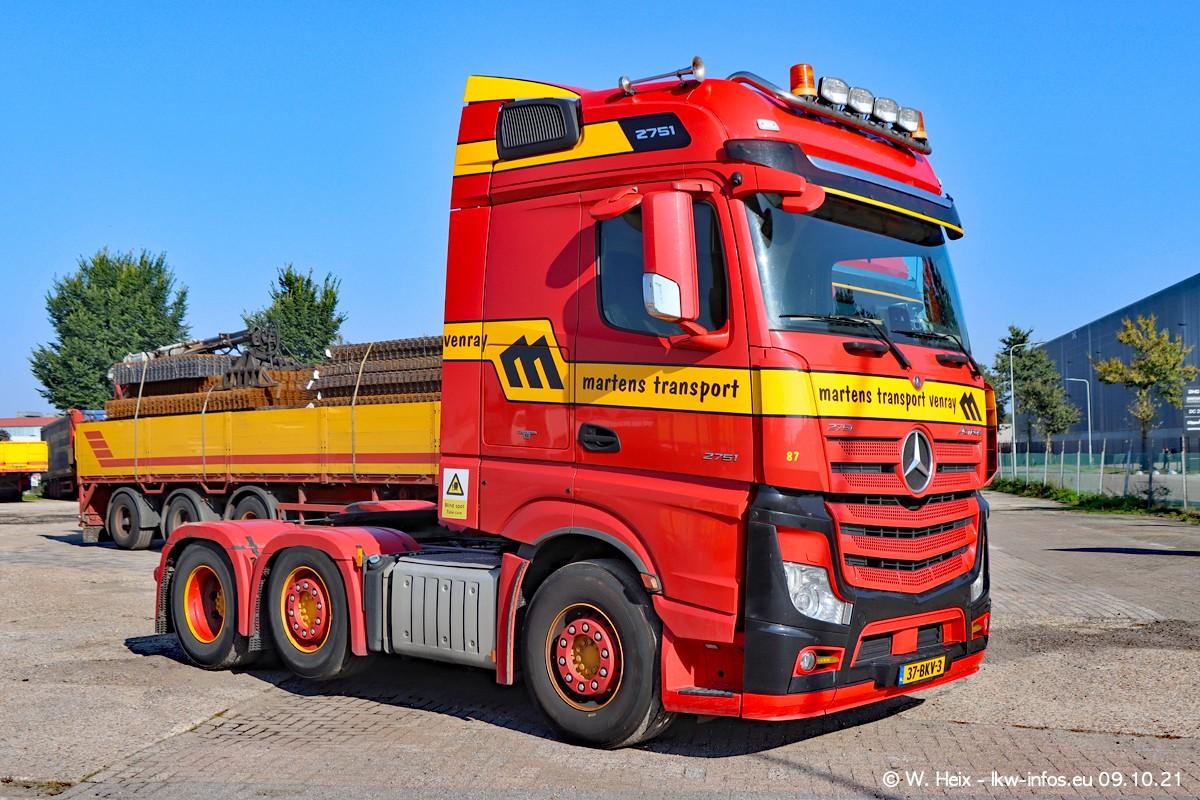 20211009-Martens-Venray-00045.jpg