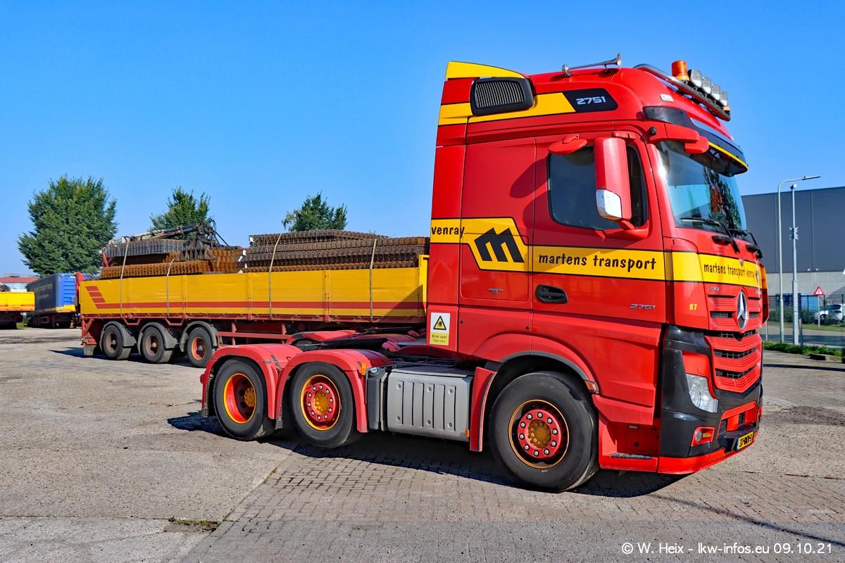 20211009-Martens-Venray-00046.jpg