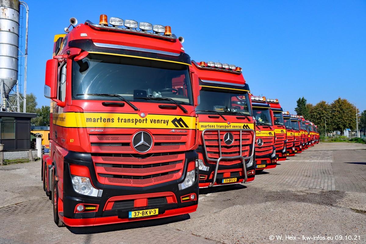 20211009-Martens-Venray-00047.jpg