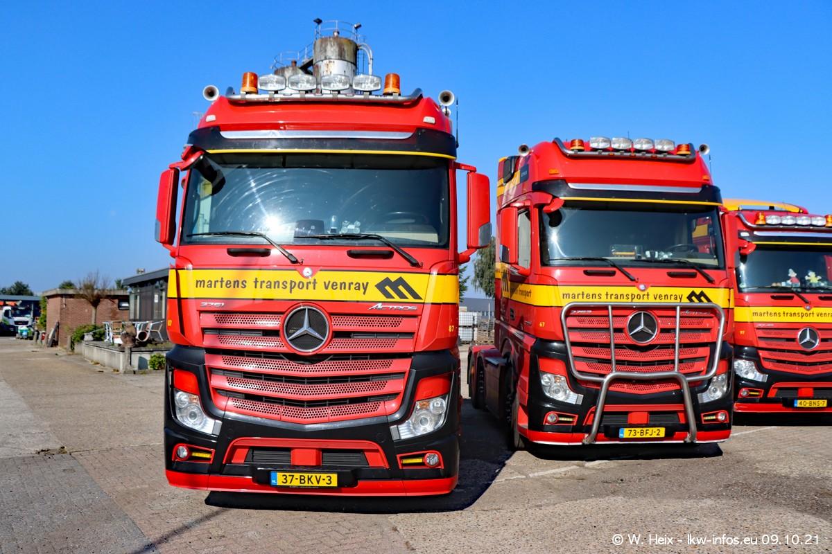 20211009-Martens-Venray-00048.jpg