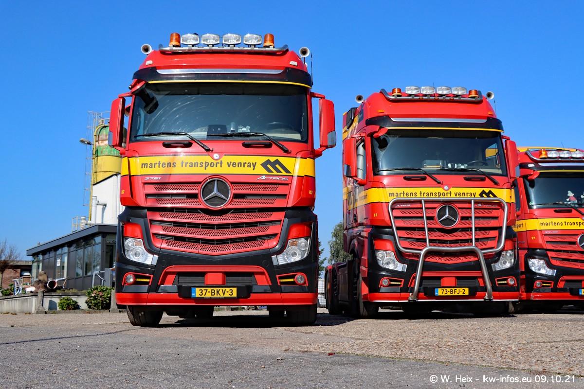 20211009-Martens-Venray-00052.jpg