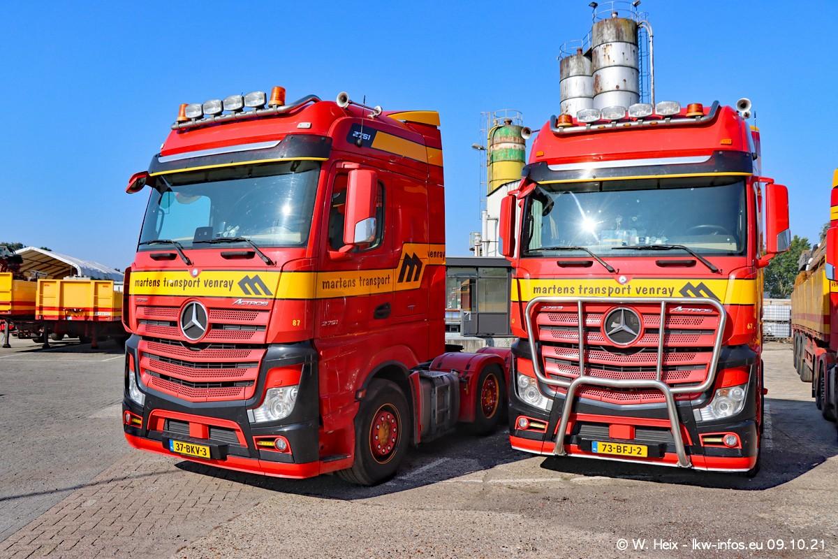 20211009-Martens-Venray-00055.jpg
