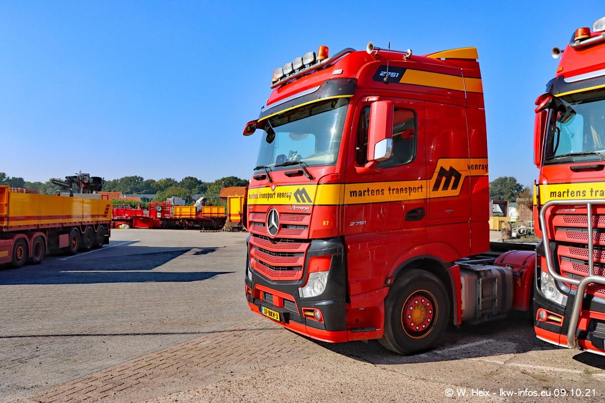 20211009-Martens-Venray-00056.jpg
