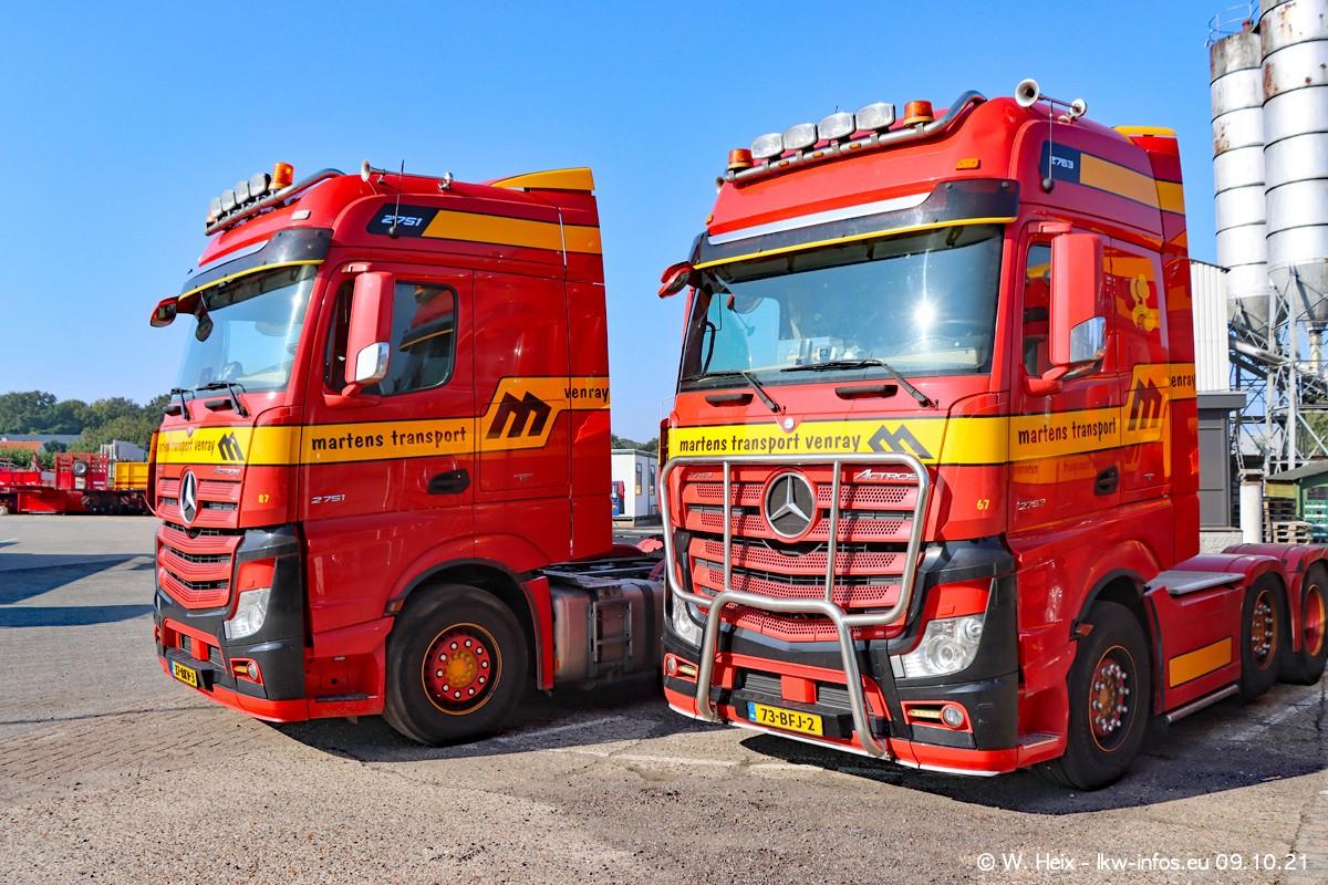 20211009-Martens-Venray-00058.jpg