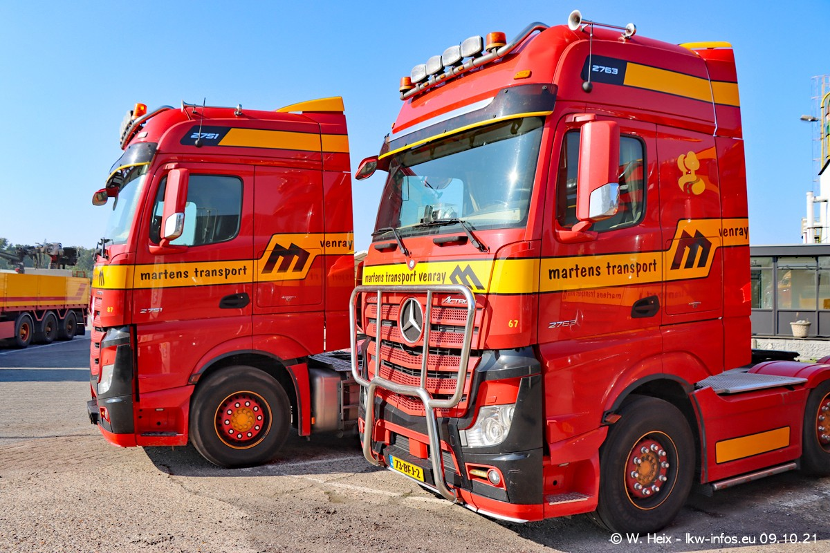 20211009-Martens-Venray-00060.jpg