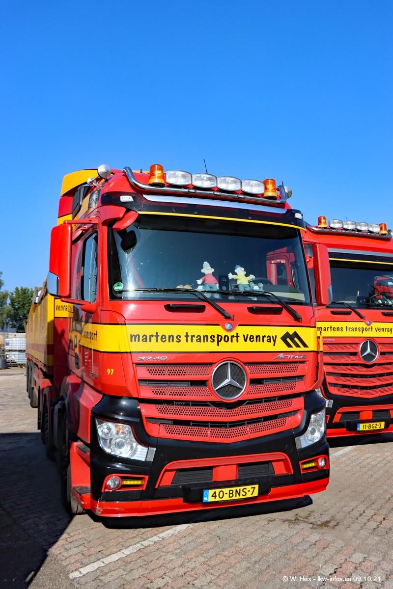 20211009-Martens-Venray-00062.jpg
