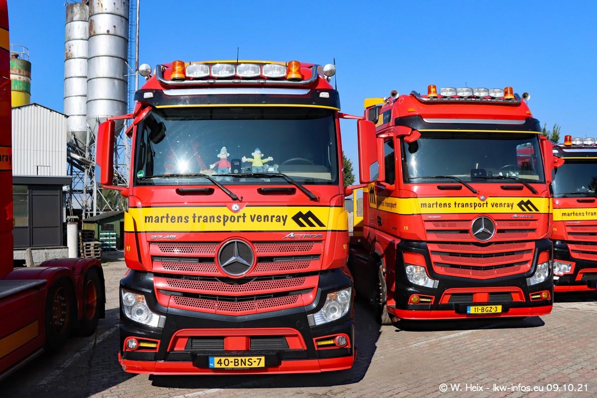20211009-Martens-Venray-00065.jpg