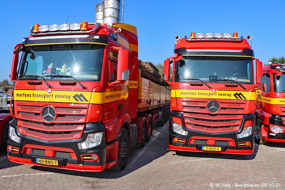20211009-Martens-Venray-00066.jpg