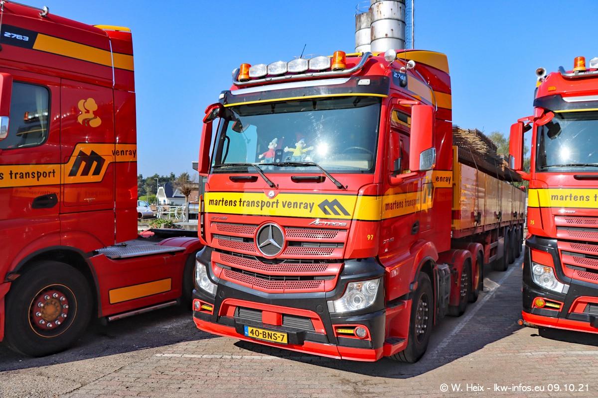 20211009-Martens-Venray-00067.jpg