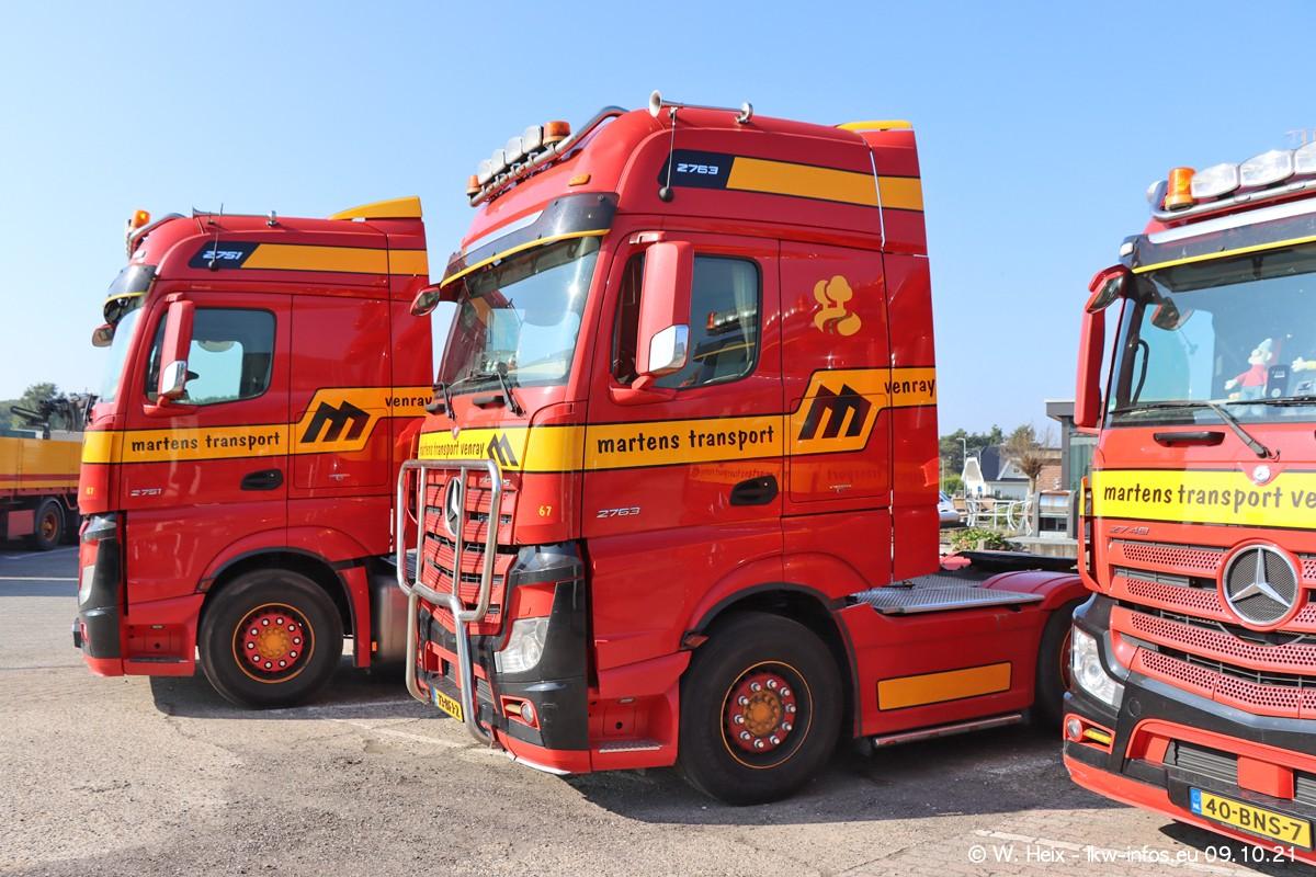 20211009-Martens-Venray-00068.jpg