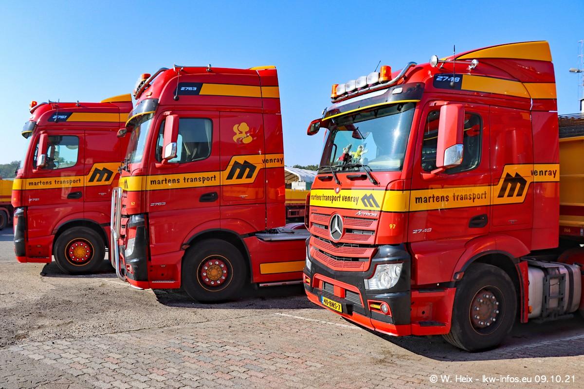 20211009-Martens-Venray-00069.jpg