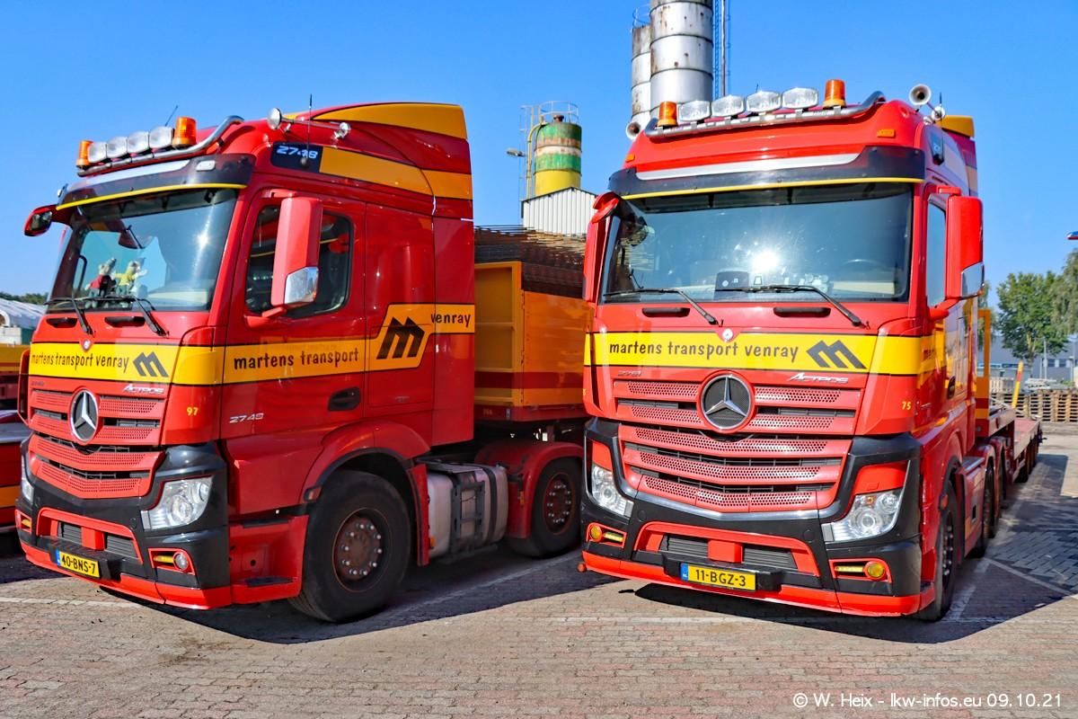 20211009-Martens-Venray-00070.jpg